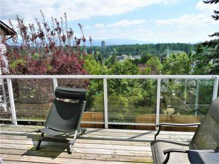 Photo 9: 2936 WICKHAM Drive in Coquitlam: Ranch Park House for sale : MLS®# R2266020