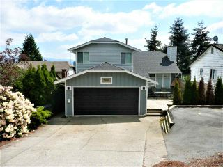 Photo 19: 2936 WICKHAM Drive in Coquitlam: Ranch Park House for sale : MLS®# R2266020