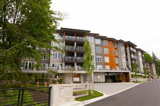 "Photo 6: 406 3873 CATES LANDING Way in North Vancouver: Dollarton Condo for sale in ""CATES LANDING"" : MLS®# R2268202"