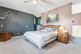 Photo 16: 20 CIMARRON Crescent: Okotoks House for sale : MLS®# C4184646