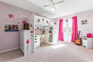 Photo 20: 20 CIMARRON Crescent: Okotoks House for sale : MLS®# C4184646