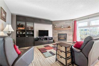 Photo 4: 20 CIMARRON Crescent: Okotoks House for sale : MLS®# C4184646