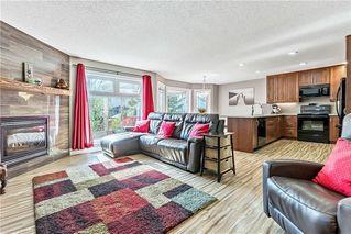 Photo 6: 20 CIMARRON Crescent: Okotoks House for sale : MLS®# C4184646