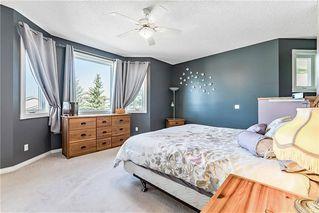 Photo 17: 20 CIMARRON Crescent: Okotoks House for sale : MLS®# C4184646