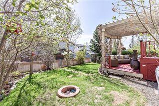 Photo 30: 20 CIMARRON Crescent: Okotoks House for sale : MLS®# C4184646