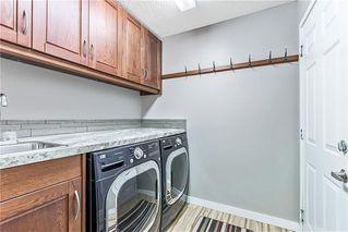Photo 13: 20 CIMARRON Crescent: Okotoks House for sale : MLS®# C4184646