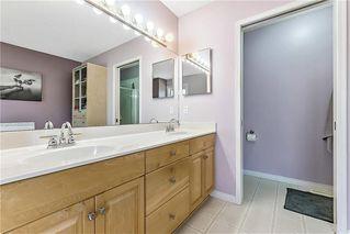 Photo 18: 20 CIMARRON Crescent: Okotoks House for sale : MLS®# C4184646