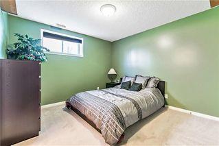 Photo 26: 20 CIMARRON Crescent: Okotoks House for sale : MLS®# C4184646
