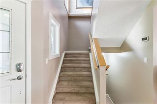 Photo 14: 20 CIMARRON Crescent: Okotoks House for sale : MLS®# C4184646