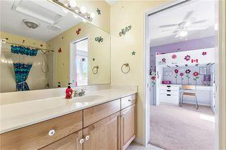 Photo 24: 20 CIMARRON Crescent: Okotoks House for sale : MLS®# C4184646