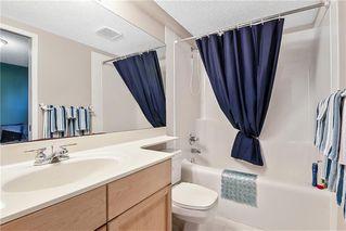 Photo 27: 20 CIMARRON Crescent: Okotoks House for sale : MLS®# C4184646