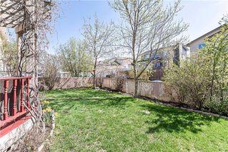 Photo 31: 20 CIMARRON Crescent: Okotoks House for sale : MLS®# C4184646