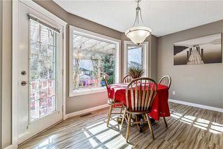 Photo 11: 20 CIMARRON Crescent: Okotoks House for sale : MLS®# C4184646