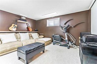 Photo 28: 20 CIMARRON Crescent: Okotoks House for sale : MLS®# C4184646
