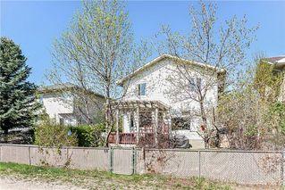 Photo 32: 20 CIMARRON Crescent: Okotoks House for sale : MLS®# C4184646