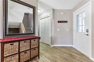 Photo 3: 20 CIMARRON Crescent: Okotoks House for sale : MLS®# C4184646