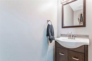 Photo 12: 20 CIMARRON Crescent: Okotoks House for sale : MLS®# C4184646