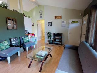 Photo 52: 2397 GLENVIEW Avenue in : Brocklehurst House for sale (Kamloops)  : MLS®# 146189