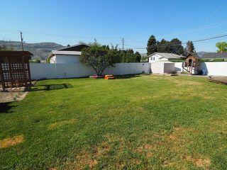 Photo 15: 2397 GLENVIEW Avenue in : Brocklehurst House for sale (Kamloops)  : MLS®# 146189