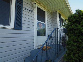 Photo 7: 2397 GLENVIEW Avenue in : Brocklehurst House for sale (Kamloops)  : MLS®# 146189