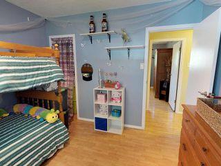 Photo 39: 2397 GLENVIEW Avenue in : Brocklehurst House for sale (Kamloops)  : MLS®# 146189