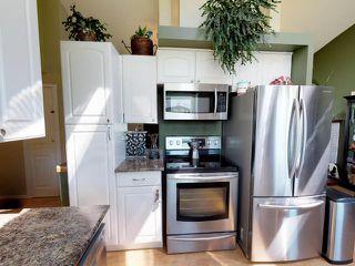 Photo 29: 2397 GLENVIEW Avenue in : Brocklehurst House for sale (Kamloops)  : MLS®# 146189