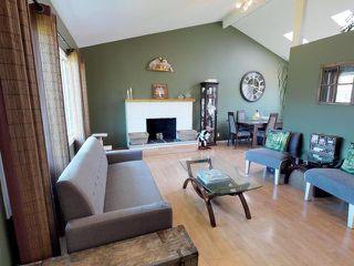 Photo 22: 2397 GLENVIEW Avenue in : Brocklehurst House for sale (Kamloops)  : MLS®# 146189