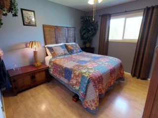 Photo 36: 2397 GLENVIEW Avenue in : Brocklehurst House for sale (Kamloops)  : MLS®# 146189