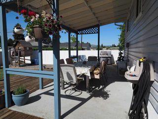 Photo 19: 2397 GLENVIEW Avenue in : Brocklehurst House for sale (Kamloops)  : MLS®# 146189