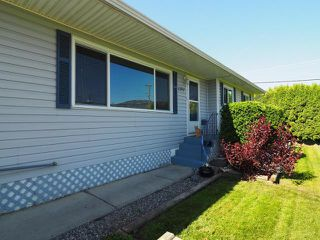 Photo 6: 2397 GLENVIEW Avenue in : Brocklehurst House for sale (Kamloops)  : MLS®# 146189