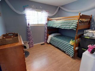 Photo 38: 2397 GLENVIEW Avenue in : Brocklehurst House for sale (Kamloops)  : MLS®# 146189