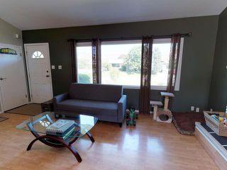Photo 23: 2397 GLENVIEW Avenue in : Brocklehurst House for sale (Kamloops)  : MLS®# 146189