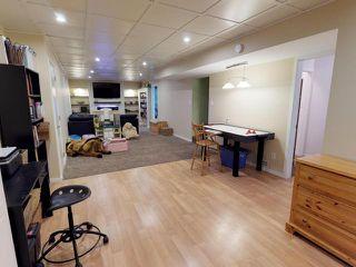 Photo 43: 2397 GLENVIEW Avenue in : Brocklehurst House for sale (Kamloops)  : MLS®# 146189