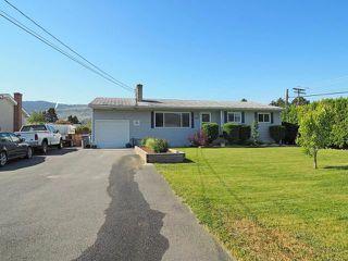 Photo 2: 2397 GLENVIEW Avenue in : Brocklehurst House for sale (Kamloops)  : MLS®# 146189