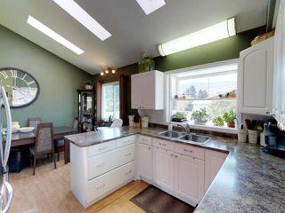 Photo 30: 2397 GLENVIEW Avenue in : Brocklehurst House for sale (Kamloops)  : MLS®# 146189
