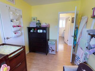 Photo 35: 2397 GLENVIEW Avenue in : Brocklehurst House for sale (Kamloops)  : MLS®# 146189