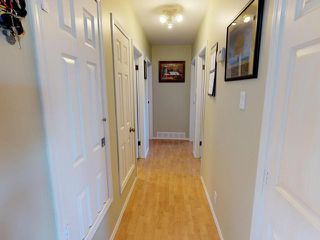 Photo 32: 2397 GLENVIEW Avenue in : Brocklehurst House for sale (Kamloops)  : MLS®# 146189