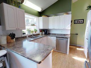 Photo 27: 2397 GLENVIEW Avenue in : Brocklehurst House for sale (Kamloops)  : MLS®# 146189