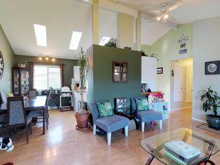 Photo 25: 2397 GLENVIEW Avenue in : Brocklehurst House for sale (Kamloops)  : MLS®# 146189