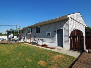 Photo 18: 2397 GLENVIEW Avenue in : Brocklehurst House for sale (Kamloops)  : MLS®# 146189