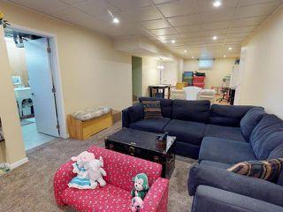Photo 48: 2397 GLENVIEW Avenue in : Brocklehurst House for sale (Kamloops)  : MLS®# 146189