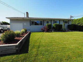 Photo 4: 2397 GLENVIEW Avenue in : Brocklehurst House for sale (Kamloops)  : MLS®# 146189