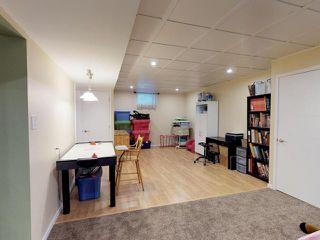 Photo 51: 2397 GLENVIEW Avenue in : Brocklehurst House for sale (Kamloops)  : MLS®# 146189