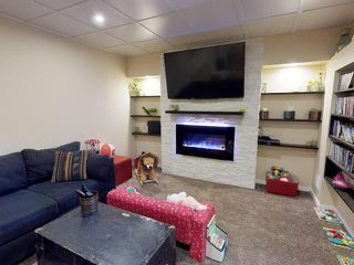 Photo 50: 2397 GLENVIEW Avenue in : Brocklehurst House for sale (Kamloops)  : MLS®# 146189