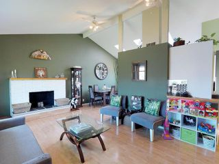 Photo 21: 2397 GLENVIEW Avenue in : Brocklehurst House for sale (Kamloops)  : MLS®# 146189