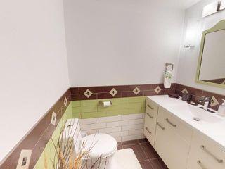 Photo 46: 2397 GLENVIEW Avenue in : Brocklehurst House for sale (Kamloops)  : MLS®# 146189