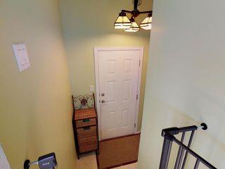 Photo 40: 2397 GLENVIEW Avenue in : Brocklehurst House for sale (Kamloops)  : MLS®# 146189