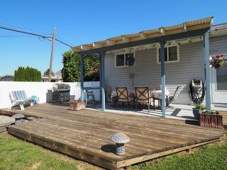 Photo 10: 2397 GLENVIEW Avenue in : Brocklehurst House for sale (Kamloops)  : MLS®# 146189