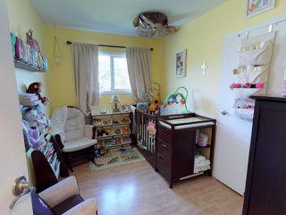 Photo 34: 2397 GLENVIEW Avenue in : Brocklehurst House for sale (Kamloops)  : MLS®# 146189