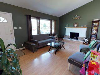 Photo 31: 2397 GLENVIEW Avenue in : Brocklehurst House for sale (Kamloops)  : MLS®# 146189